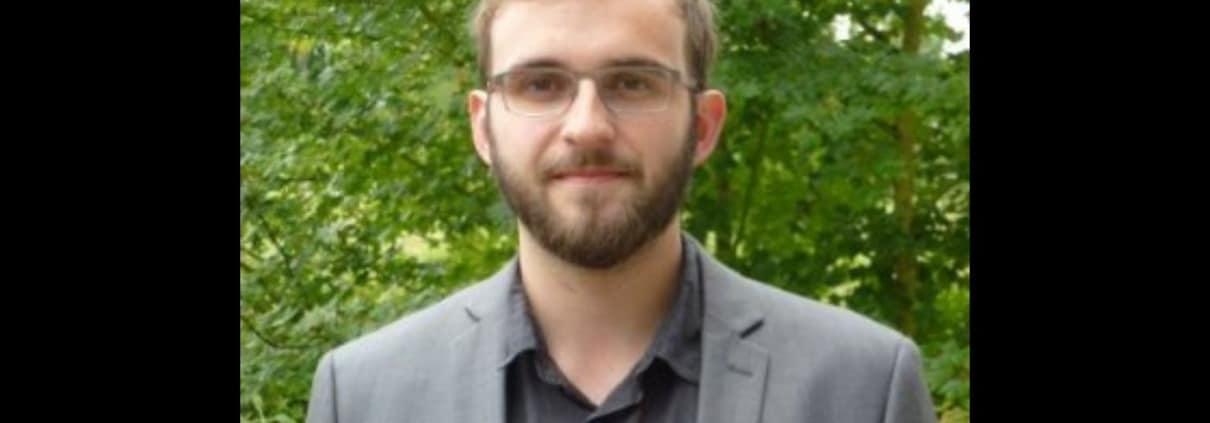Homo Ludens - Alexandre Duarte - Jeu peut agir pour le développement durable