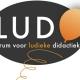 Ludo forum voor ludieke didactiek