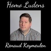 Homoludens - Renaud Keymeulen - Le jeu et les intelligences multiples