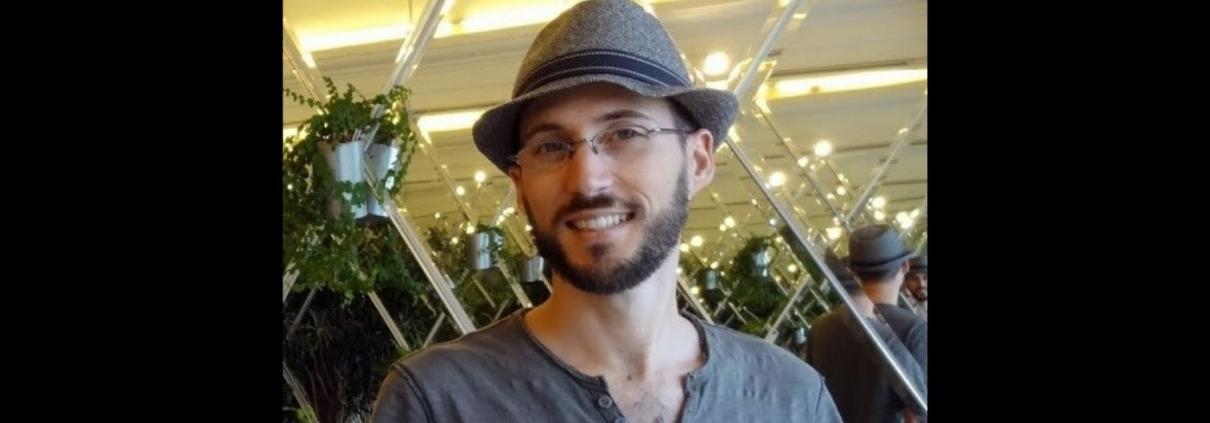 HomoLudens -Sébastien Païs de Figueiredo – Se construire grâce au jeu : des ludothèques en Inde