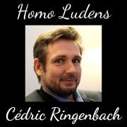 Homo Ludens - Cédric Ringenbach - La Fresque du Climat : un outil ludique pour sensibiliser au changement climatique