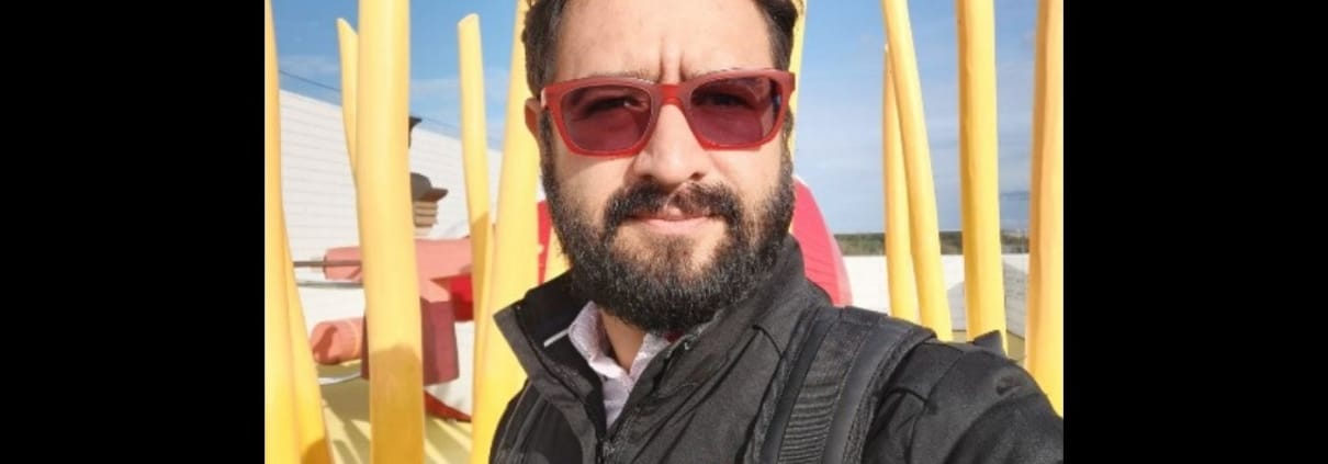 HomoLudens - Nicolas Pineros - GameLab et Lego Education Innovation Studio
