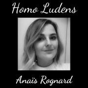 Homo Ludens - Anais Rognard - Entre jeu libre et jeu dirigé, favoriser le bien-être des enfants TDAH