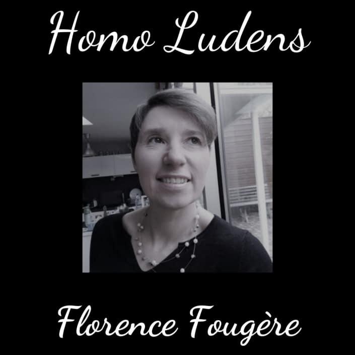 Homo Ludens - Florence Fougère - InvestigData : le jeu pour se mettre en conformité avec le RGPD