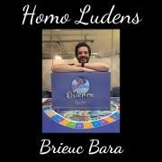 Homo Ludens - Brieuc Bara - Dilemme : l'éducation budgétaire en jeu