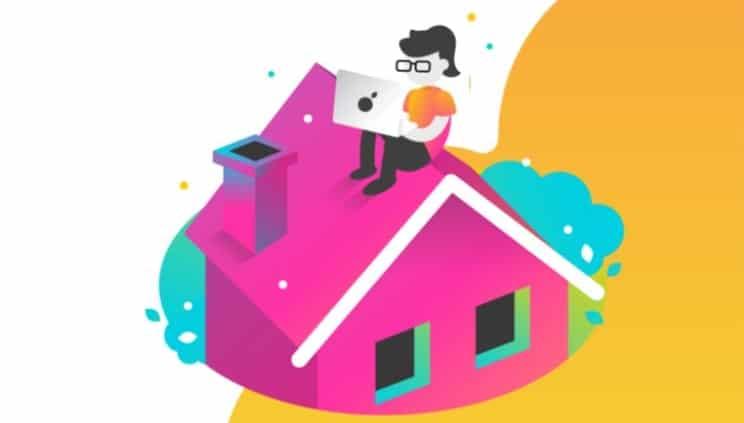 Guide pratique pour organiser l'animation d'une activité ludique en ligne