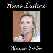 Homo Ludens - Marion Ferlin - Passer un message avec le théâtre d'entreprise