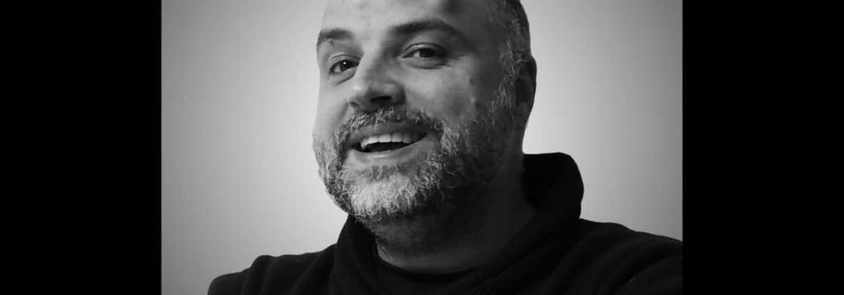 Homo Ludens - Nicolas Tondeur - Du hacking à l'édition, créer des jeux pour ses animations