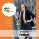 #OpenSeriousStories - Niveau 2 - Emeline Parizel